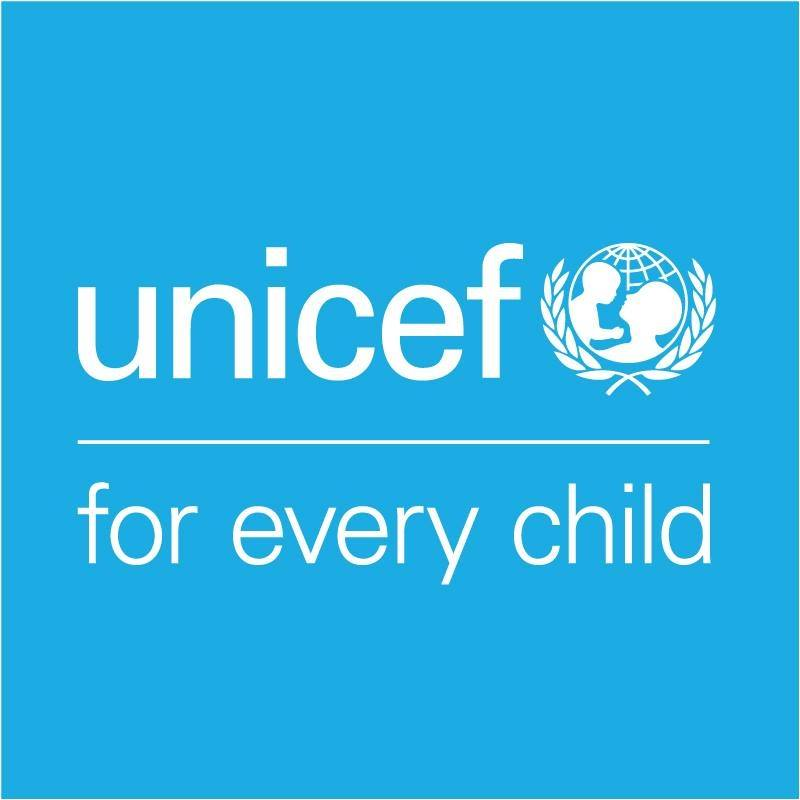 UNICEF World – for every child